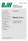 Bitcoin & Co