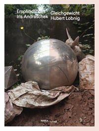 Iris Andraschek / Hubert Lobnig