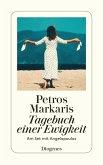 Tagebuch einer Ewigkeit (eBook, ePUB)