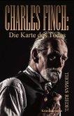 Charles Finch: Die Karte des Todes (eBook, ePUB)
