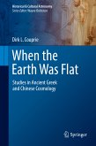 When the Earth Was Flat (eBook, PDF)