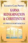 Karma, Reinkarnation und Christentum (eBook, ePUB)