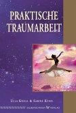 Praktische Traumarbeit (eBook, ePUB)