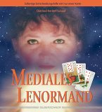 Mediales Lenormand (eBook, ePUB)