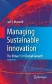 Managing Sustainable Innovation (eBook, PDF)