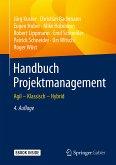 Handbuch Projektmanagement (eBook, PDF)