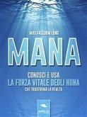 Mana (eBook, ePUB)