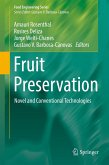 Fruit Preservation (eBook, PDF)