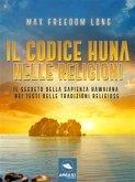 Il codice Huna nelle religioni (eBook, ePUB)