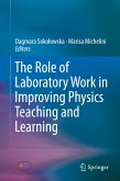 The Role of Laboratory Work in Improving Physics Teaching and Learning (eBook, PDF)