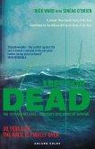 Left For Dead (eBook, ePUB)