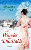 Das Weihnachtswunder von Dunstable (Regency Romance, Liebe) (eBook, ePUB)