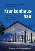 Krankenhausbau (eBook, PDF)