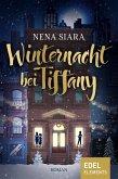 Winternacht bei Tiffany (eBook, ePUB)