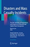 Disasters and Mass Casualty Incidents (eBook, PDF)