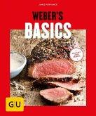 Weber's Basics (Mängelexemplar)