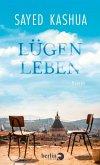 Lügenleben (eBook, ePUB)