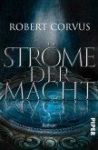 Ströme der Macht / Berg der Macht Bd.2 (eBook, ePUB)