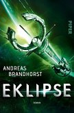 Eklipse (eBook, ePUB)