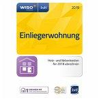 WISO Einliegerwohnung 2019 (Download für Windows)