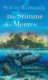 Die Stimme des Meeres (eBook, ePUB)