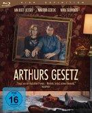 Arthurs Gesetz (2 Discs)