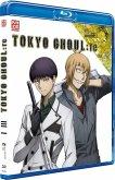 Tokyo Ghoul:re - Vol. 2