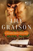 Willow Creek Christmas (eBook, ePUB)