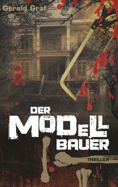 Der Modellbauer (eBook, ePUB)