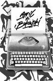 April vs. Bukowski (eBook, ePUB)