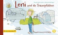Leni und die Trauerpfutzen