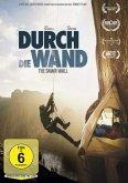 Durch die Wand - The Dawn Wall (2 Discs)