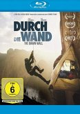 Durch die Wand - The Dawn Wall (2 Discs)