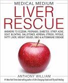 Medical Medium Liver Rescue (eBook, ePUB)