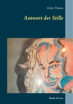 Antwort der Stille (eBook, ePUB)