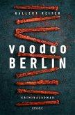 Voodoo Berlin