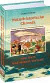 Naturhistorische Chronik vom HARZ und seinem Vorland