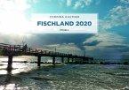 Fischland 2020
