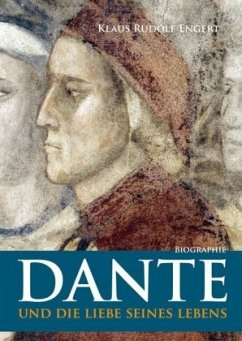 Dante - Engert, Klaus Rudolf