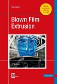 Blown Film Extrusion
