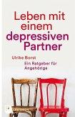 Leben mit einem depressiven Partner
