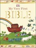 My Very First Bible (eBook, PDF)