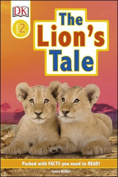 The Lion´s Tale (eBook, PDF)