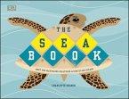 The Sea Book (eBook, PDF)