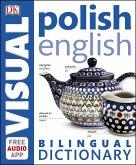 Polish-English Bilingual Visual Dictionary (eBook, PDF)