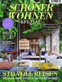 Schöner Wohnen Spezial Nr. 2/2019