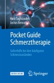 Pocket Guide Schmerztherapie (eBook, PDF)