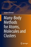Many-Body Methods for Atoms, Molecules and Clusters (eBook, PDF)