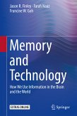 Memory and Technology (eBook, PDF)