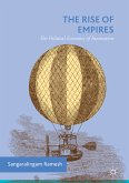 The Rise of Empires (eBook, PDF)